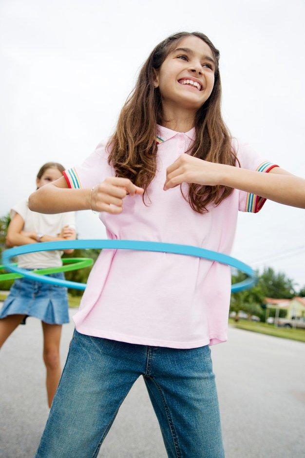 Aktivno in ustvarjalno poletno varstvo za vašega otroka - Foto: profimedia