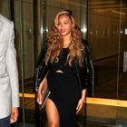Stilska kartoteka: Beyonce