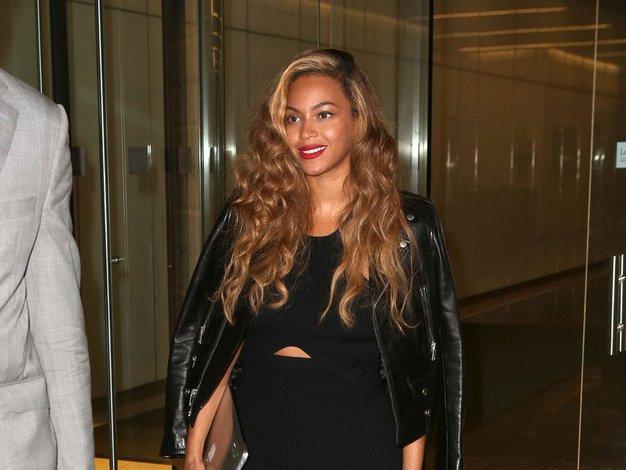 Stilska kartoteka: Beyonce - Foto: profimedia
