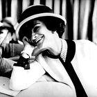 Coco Chanel: 13 legendarnih in zloglasnih življenjskih lekcij