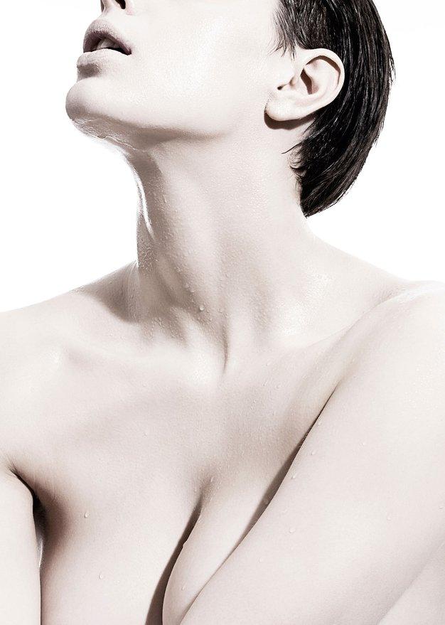 Miti in resnice o ženskih prsih - Foto: profimedia