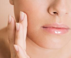 Odkrijte svoj tip kože in ugotovite, kako jo negovati