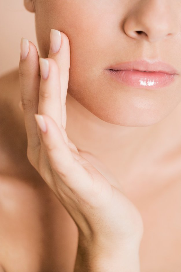 Odkrijte svoj tip kože in ugotovite, kako jo negovati - Foto: profimedia