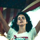 Lana Del Rey navdušila z novim singlom 'Honeymoon'