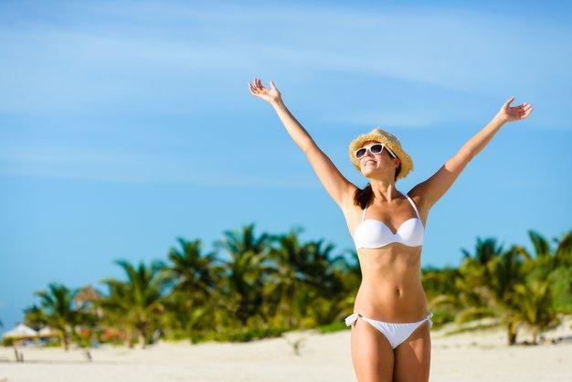 Zadenite kopalke v vrednosti 100 €! - Foto: Shutterstock