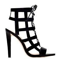 Sandale Zara, 69,95 € (foto: Windschnurer, Imaxtree, promocijsko gradivo)