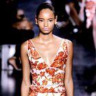 5 modnih kosov, ki so nas navdušili v juliju