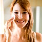 Vse kar morate vedeti o čiščenju kože z micelarno vodo