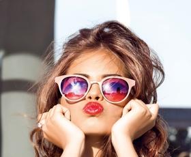 Najlepši odtenki za popolne poletne ustnice