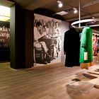 Obiskali smo razstavo Moda v gibanju (foto: M. ŠPIČEK, F. GAROLLE, MEDIASPEED IN PROMOCIJSKO GRADIVO)
