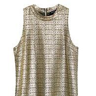 Obleka Dorothy Perkins, 39 € (foto: Windschnurer, Imaxtree, promocijsko gradivo)
