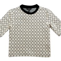 Majica Topshop, 36 € (foto: Windschnurer, Imaxtree, promocijsko gradivo)