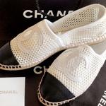 Chanel (foto: Windschnurer, Imaxtree, profimedia in promocijsko gradivo)