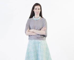 Spoznajte zmagovalko Elle talent za avgust: U verižice