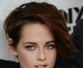 Kristen Stewart bo zaživela kot legendarna modna ikona