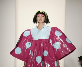 Je moda v slepi ulici?