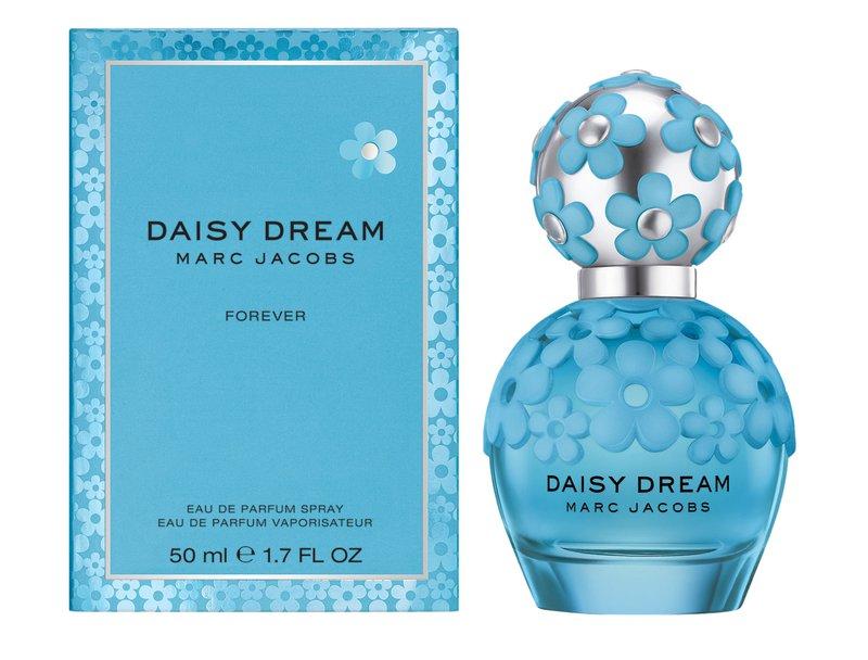 parfumska voda