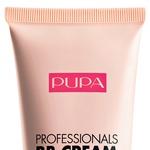 Professionals BB Cream, Primer, Pupa, 15,55 € (foto: Le Luka, promocijski materijal)