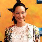 Lucy Liu je svetu pokazala sinčka