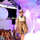 Europark postregel z najnovejšimi modnimi trendi