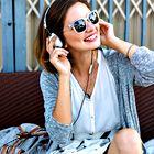 Top 5 skladb za uživanje v zadnjih poletnih dneh (po izboru Elle)