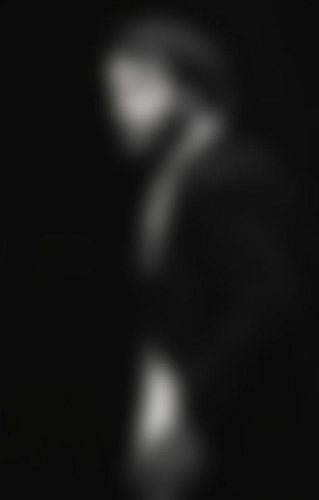 Gregor Luštek, plesalec, koreograf, gledališki ustvarjalec