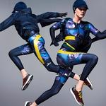 adidas by Stella McCartney: za aktivne ženske, ki stavijo na funkcionalnost ter modno izpopolnjenost (foto: promocijsko gradivo)