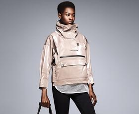 adidas by Stella McCartney: za aktivne ženske, ki stavijo na funkcionalnost ter modno izpopolnjenost