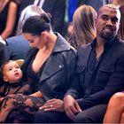 Oglejte si fotografije novega domovanja družinice Kardashian-West