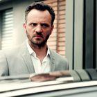 Opel je pet oglasnih filmov za OnStar kampanjo snemal v Sloveniji
