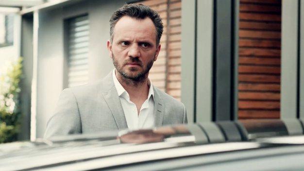 Opel je pet oglasnih filmov za OnStar kampanjo snemal v Sloveniji - Foto: Opel