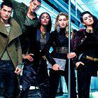 Oglejte si vroče kose iz kampanije Balmain x H&M