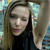 H&M je sprožil modno revolucijo (foto: H&M press)