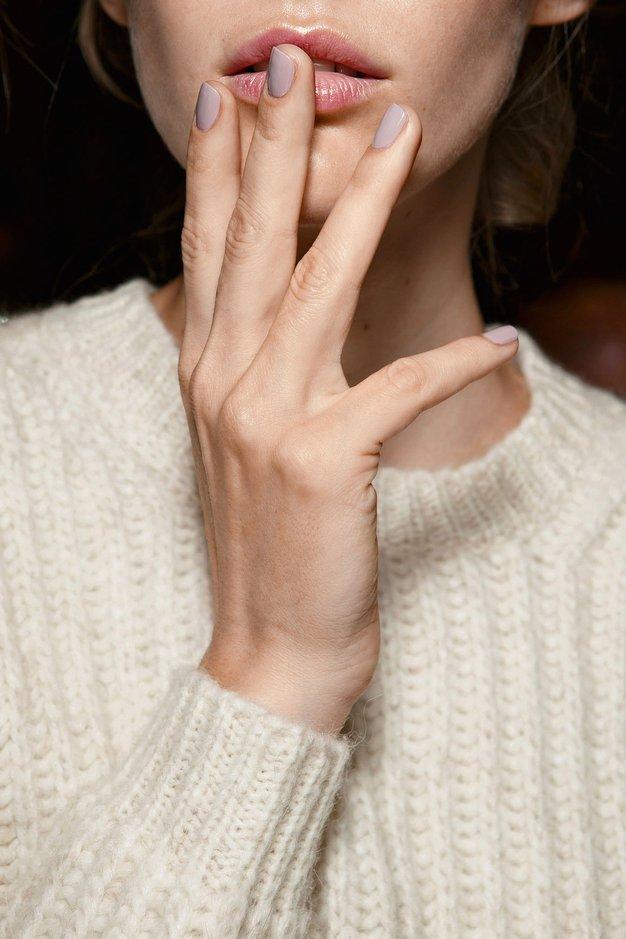 Manikire: Nevtralnost je novi blišč - Foto: Imaxtree, Shutterstock, promo
