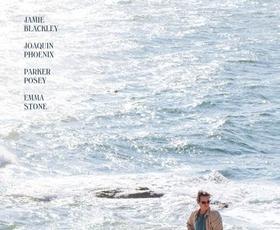 Woody Allen z novim celovečercem Nerazumen človek
