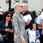 Stilska kartoteka: Gwen Stefani