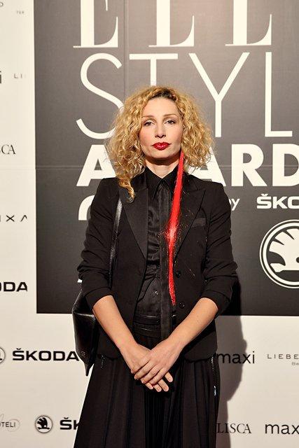Jelena Prokovič