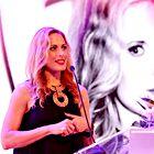 Kaj so po podelitvi nagrad Elle Style Awards 2015 by Škoda povedali nagrajenci