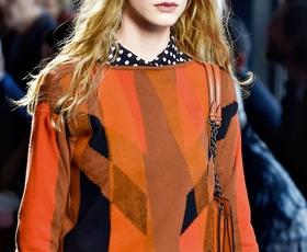 5 modnih kosov, ki so nas navdušili v oktobru