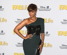 Tyra Banks naznanila slovo od šova Ameriški naslednji top model