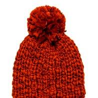 Kapa Zara, 9,95 € (foto: Predalič, Imaxtree)