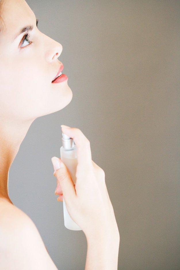 Kako izbrati pravi parfum? - Foto: profimedia