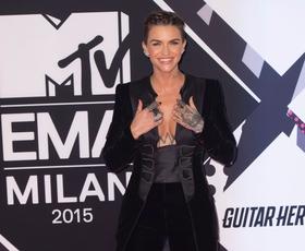 MTV je v Milanu podelil svoje glasbene nagrade. Kdo so zmagovalci?