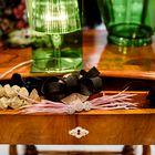 PENTLJA - trgovina s slovensko modno vizijo (foto: promocijski materijal)