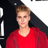 Prodaja se futuristično domovanje Justina Bieberja (foto: profimedia)