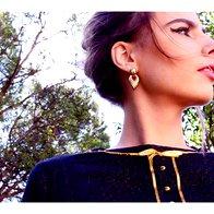 Foto: Brezčasni vintidž trend (foto: Maja Fristacky)