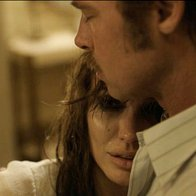 Zakonca Jolie-Pitt spet skupaj na velikem platnu (foto: promocijski materijal)