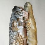 Velbekomme, ko hrana sreča umetnost (foto: PER KROGH in www.pwrkrogh.com)