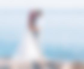 V Slovenijo prihaja prvi Bridal Bootcamp