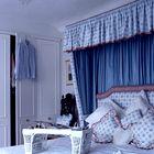 Kako izbrati primerno ležišče za popolno zimsko spanje?